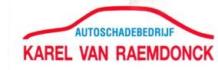 Autoschadebedrijf Van Raemdonck