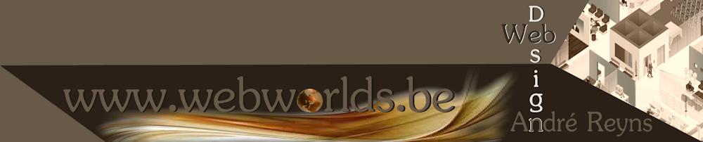 webworlds.be/